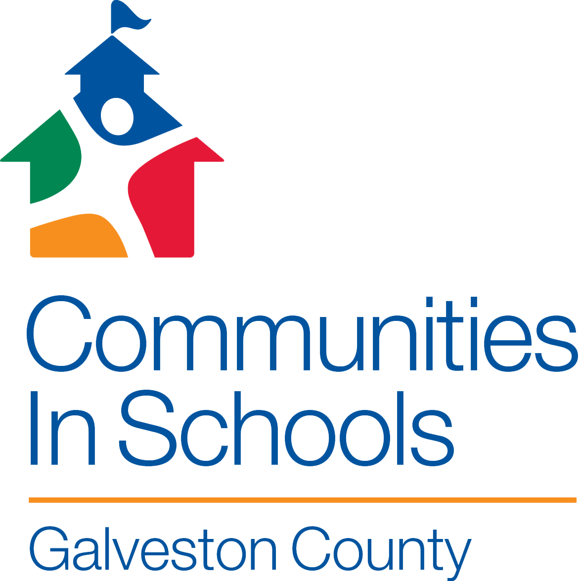 Communities In Schools of Galveston County